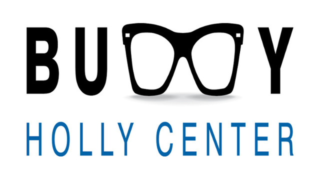 March First Friday Art Trail at the Buddy Holly Center | The